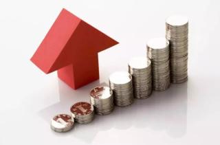 2020年全国居民收入和消费支出情况统计和结构占比