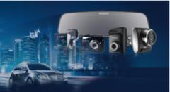 2020年中国行车记录仪行业发展历程、市场规模及相关政策分析「图」