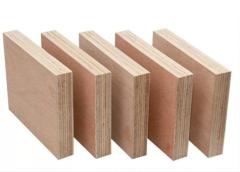 中国人造板行业进出口情况分析,绿色人造板已成为符合时代发展的大趋势「图」