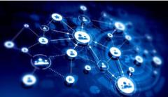 我国工业品电商平台市场前景分析,垂直类平台或将是新入局者破局关键「图」