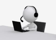 2019年呼叫中心行业发展现状研究,外包呼叫中心占比逐年递增「图」