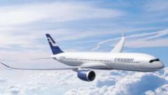 中国航空物流行业发展现状分析,市场规模日益增长「图」