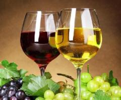 新冠疫情重创葡萄酒线下销售,市场消费乏力!看如何破解2020年的业绩将会全面显现的综合性危机!「图」