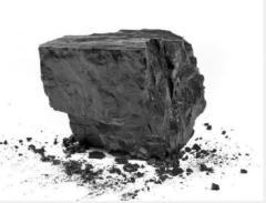 煤炭价格呈回落态势 接下来煤炭市场走势将会如何?「图」