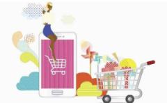 2020年全国社会消费品零售总额及主要数据统计分析「图」