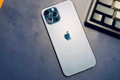 iPhone12超级冷功能,遇到抢劫时能保护手机数据?