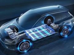 在遭受疫情打击的背景下,全球电动汽车销售逆势增长成行业亮点,中国电动汽车销量约占全球的50%!「图」