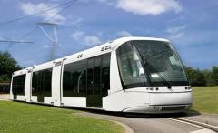 2020年我国城市有轨电车发展现状与前景分析,有轨电车或将满足中小城市轨道交通建设需求「图」