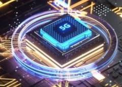 湖南电力基础资源开启共建共享时代 助力5G数字新基建
