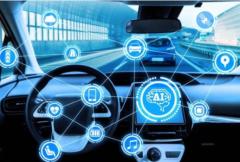 自动驾驶产业持续升温高存储性能,磁带技术不断刷新记录