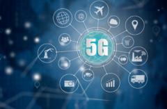 打造5G全联接工厂,鼎桥这个黑科技不简单