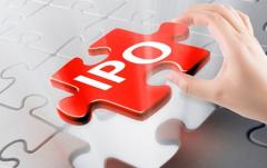 国信证券--证券行业2月投资策略:IPO业务放缓 两融规模扩大