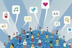 2020年我国网民规模近10亿,短视频用户增加过亿,短视频的兴起或带动多产业联动发展!「图」