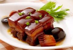 2021年春节肉菜等必需品市场供应增加价格逐渐企稳