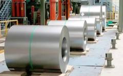 2020年中国电解铝行业市场调查研究及投资前景预测