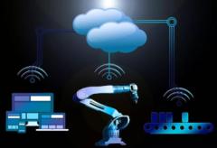 工业互联网发展如火如荼,融合应用加速行业创新变革「图」