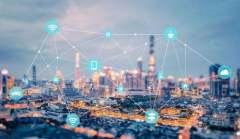 智慧公安行业百科:发展进程、进入壁垒及行业痛点「图」