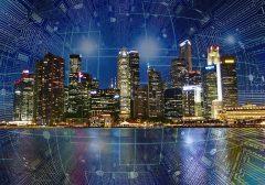 中国智慧公安行业主要法律法规及相关产业政策分析「图」