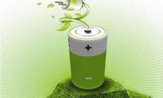 中国锂离子电池正极材料行业主要法律法规及相关产业政策分析「图」