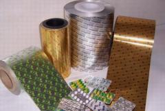 中国药用包装材料行业主要法律法规及相关产业政策分析「图」