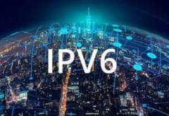2020年中国IP地址数量、域名数量及国际出口带宽数量统计「图」