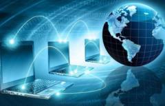 2020年中国网民规模、网民结构及互联网普及率统计分析「图」