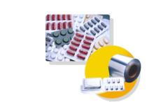 药用包装材料行业百科:经营模式、行业特征及面临的挑战「图」