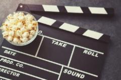 2021年中国电影行业发展现状研究,春节档7天票房同比2019春节档票房增长32.4%「图」