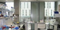 2020年我国生物实验耗材行业发展现状及未来前景分析,新冠疫情带动相关生物耗材需求「图」