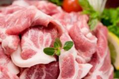 随着新增生猪产能陆续兑现为猪肉产量,猪肉市场供应最紧张的时期已经过去