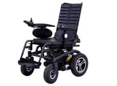 2019年中国轮椅行业市场现状分析,国内轮椅需求日益增长「图」