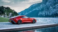 百度、小米跨界造车,政策的推进和市场的上扬给造车新势力带来了新一轮的发展机遇「图」