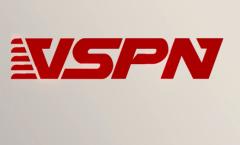消息称电竞运营商英雄体育VSPN考虑今年赴美IPO