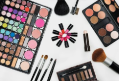 2020年中国彩妆行业发展现状研究,国货品牌表现突出「图」