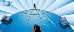 2020年中国通信行业发展现状分析,电信业务收入持续上升「图」