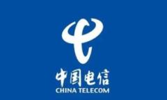 2020年中国电信业务发展现状分析,通信业务收入比重逐渐上升「图」