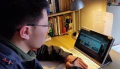 2020年中国网络视频行业发展现状及趋势研究,长短视频平台业务相互渗透、融合发展「图」