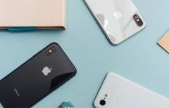 2020年手机销量排名 苹果iPhone 12才排到第三