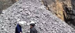 2019年全球及中国磷矿开发利用现状分析,国内磷矿选矿技术有待提高「图」