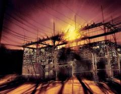 2020年中国火电发电量、装电容量、竞争格局及趋势分析「图」