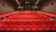三部门打击电影盗录等违法行为 侵权最高判十年