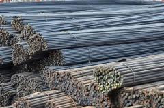 """2020年钢材消费增长是""""非常规性"""",全国粗钢产量达10.53亿吨,钢材消费量9.85亿吨,双创历史新高!「图」"""