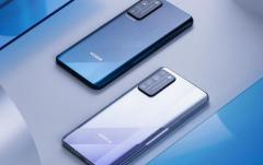 赵明:荣耀手机供不应求,欲重塑Magic系列对标华为高端机