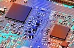 智能手机芯片全面缺货 手机市场是否也会迎来新一轮涨价潮?「图」