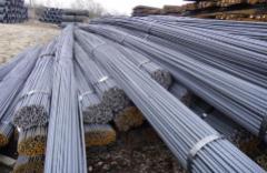 2020年全球和中国粗钢产量及中国钢铁行业趋势分析「图」