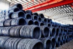"""""""十四五""""开局之年,""""新基建""""持续带动整体钢材需求!2020年我国钢材产量已经达到13.25亿吨「图」"""