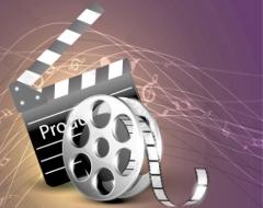柏林电影节线上交易平台颇受欢迎 传统欧洲电影市场恢复仍需时日「图」