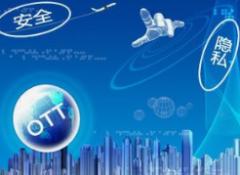 2020年中国OTT行业发展现状及竞争格局研究,云视听产品线不断扩充「图」