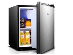 2021年,冰箱行业强势回暖,高端品牌优势明显