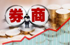 新三板市场预期日渐明朗 券商重新发力 新三板业务